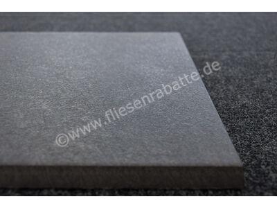 ceramicvision Soul2 nero 60x60 cm Pietre08 | Bild 7