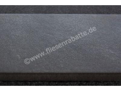 TopCollection Pietre nero 60x60 cm Pietre08 | Bild 8