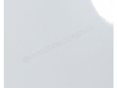 Agrob Buchtal Basis 1 weiß 20x25 cm 538020-400 | Bild 1