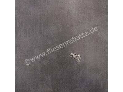 Enmon portland anthrazit bodenfliese 60x60cm portland for Fliesenausstellung dortmund