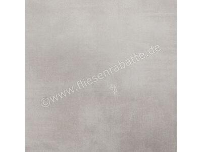 Enmon Portland grau-weiss 60x60 cm Portland-white   Bild 1