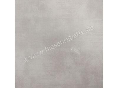 Enmon Portland grau-weiss 60x60 cm Portland-white   Bild 2