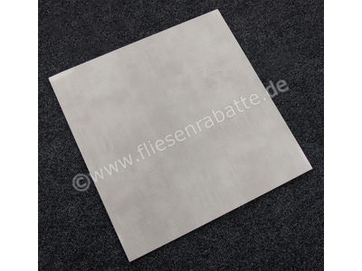 Enmon Portland grau-weiss 60x60 cm Portland-white   Bild 3