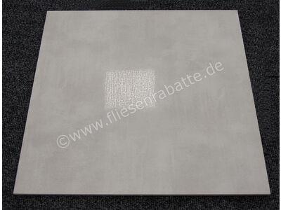 Enmon Portland grau-weiss 60x60 cm Portland-white   Bild 4