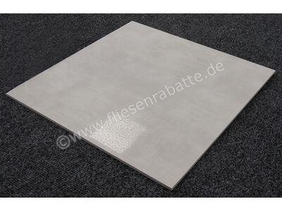 Enmon Portland grau-weiss 60x60 cm Portland-white   Bild 5