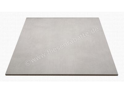 Enmon Portland grau-weiss 60x60 cm Portland-white   Bild 6