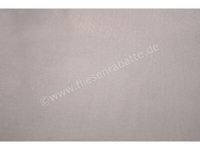 Enmon Portland grau-weiss 60x60 cm Portland-white   Bild 7