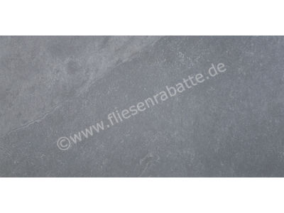 TopCollection Slate grigio 40x80 cm ArdG4080