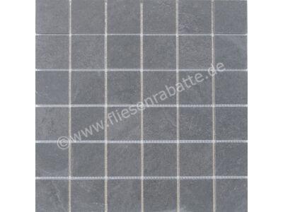 XL Style Ardosia grigio 30x30 cm Ardosia GM55 | Bild 1