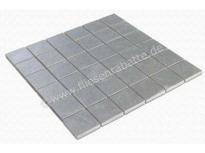 XL Style Ardosia grigio 30x30 cm Ardosia GM55 | Bild 3