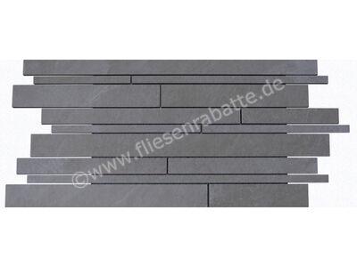 XL Style Ardosia grigio 30x60 cm Ardosia GWall3060