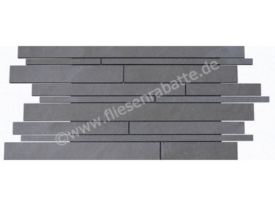 TopCollection Slate grigio 30x60 cm ArdGWall3060