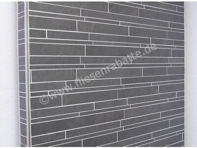 XL Style Ardosia grigio 30x60 cm Ardosia GWall3060 | Bild 3