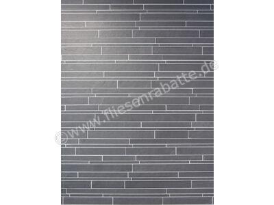 XL Style Ardosia grigio 30x60 cm Ardosia GWall3060 | Bild 4