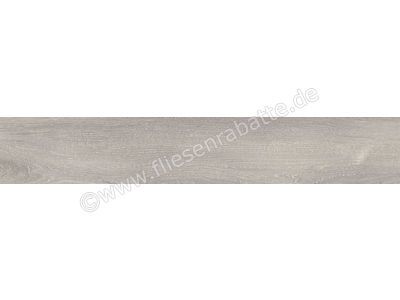 Kronos Les Bois sarawa 20x120 cm KROLB017 | Bild 8