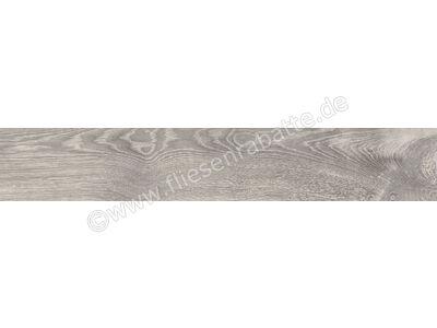 Kronos Les Bois sarawa 20x120 cm KROLB017 | Bild 7