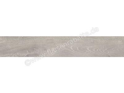 Kronos Les Bois sarawa 20x120 cm KROLB017 | Bild 6