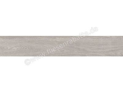 Kronos Les Bois sarawa 20x120 cm KROLB017 | Bild 5