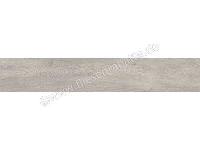Kronos Les Bois sarawa 20x120 cm KROLB017 | Bild 4