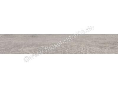 Kronos Les Bois sarawa 20x120 cm KROLB017 | Bild 3