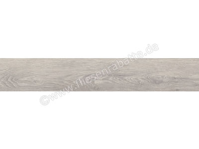 Kronos Les Bois sarawa 20x120 cm KROLB017 | Bild 1