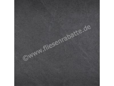 TopCollection Slate nero 60x60 cm ArdN6060