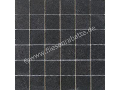 XL Style Ardosia nero 30x30 cm Ardosia NM55 | Bild 1