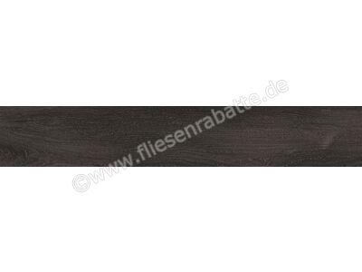 Kronos Les Bois cobolo 20x120 cm KROLB020 | Bild 8