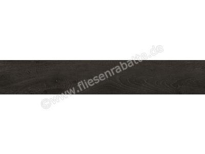 Kronos Les Bois cobolo 20x120 cm KROLB020 | Bild 6