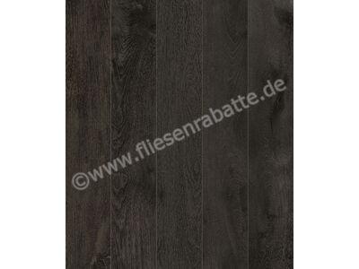 Kronos Les Bois cobolo 20x120 cm KROLB020 | Bild 2