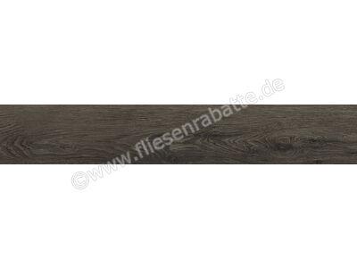 Kronos Les Bois cobolo 20x120 cm KROLB020 | Bild 1