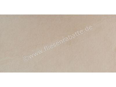 XL Style Ardosia sand 30x60 cm Ardosia S3060 | Bild 1