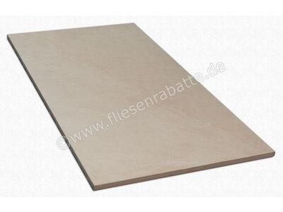 XL Style Ardosia sand 30x60 cm Ardosia S3060 | Bild 2