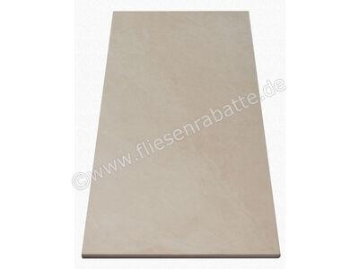 XL Style Ardosia sand 30x60 cm Ardosia S3060 | Bild 3