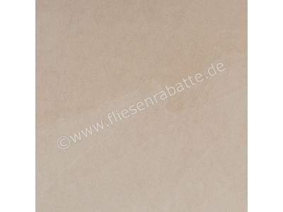 TopCollection Slate sand 60x60 cm ArdS6060