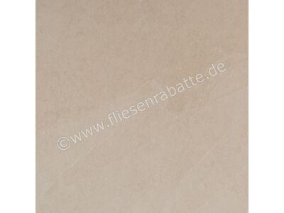 XL Style Ardosia sand 60x60 cm Ardosia S6060 | Bild 1