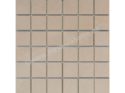 TopCollection Slate sand 30x30 cm ArdSM55