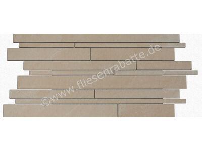 TopCollection Slate sand 30x60 cm ArdSWall3060