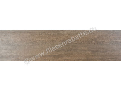 TopCollection Stylewood rauchantic 30x120 cm Style R30120