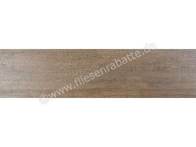 TopCollection Stylewood rauchantic 30x120 cm Style R30120