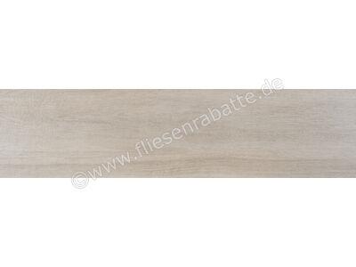 TopCollection Stylewood sandgrey 30x120 cm Style S30120