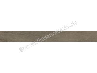 Kronos Les Bois bocote 20x180 cm KROLB013 | Bild 6