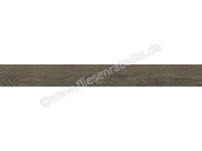 Kronos Les Bois bocote 20x180 cm KROLB013 | Bild 5