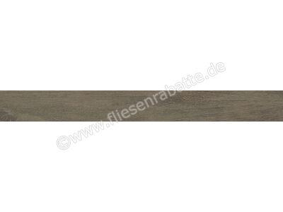 Kronos Les Bois bocote 20x180 cm KROLB013 | Bild 4