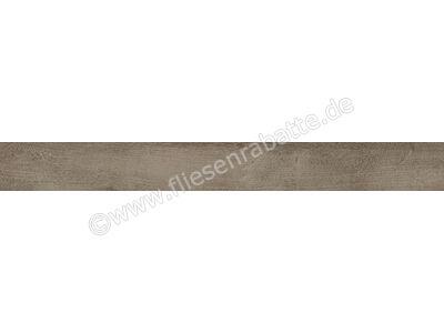 Kronos Les Bois bocote 20x180 cm KROLB013 | Bild 3