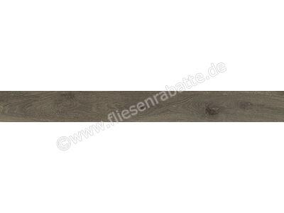 Kronos Les Bois bocote 20x180 cm KROLB013 | Bild 2