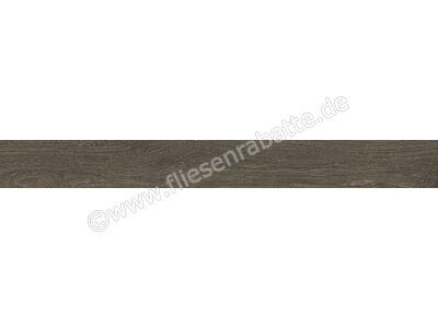 Kronos Les Bois bocote 20x180 cm KROLB013 | Bild 7