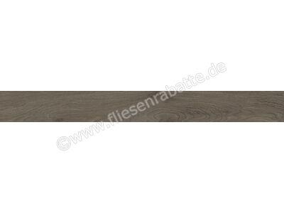 Kronos Les Bois bocote 20x180 cm KROLB013 | Bild 1