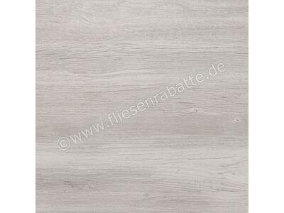 TopCollection Wood grigio 60x60 cm Wood05RET