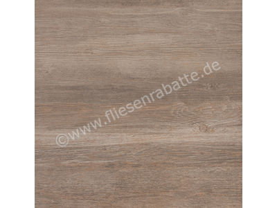 TopCollection Wood noce 60x60 cm Wood09